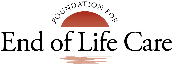 Foundation for End of Life Care