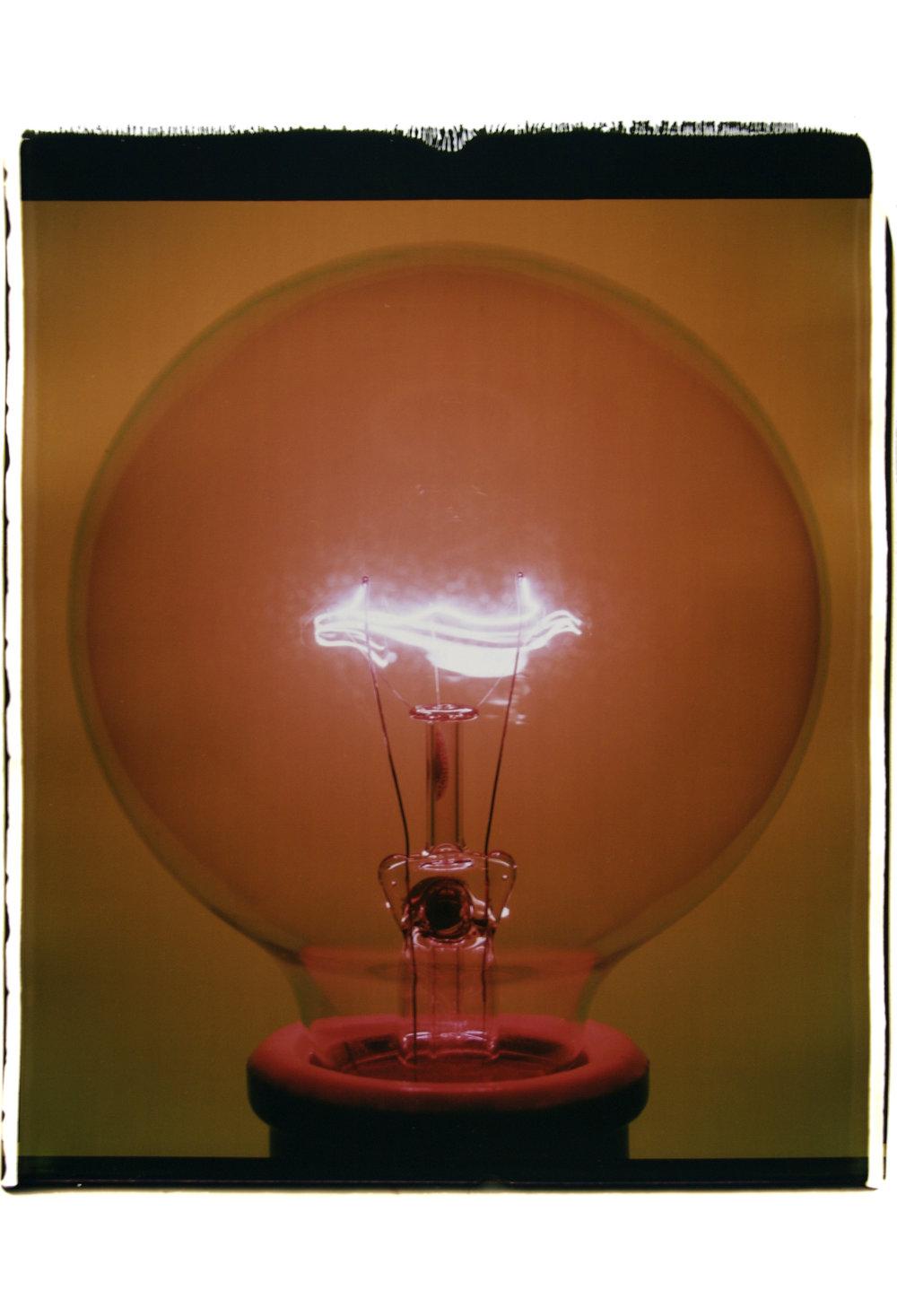 Light Bulb 003ROGg