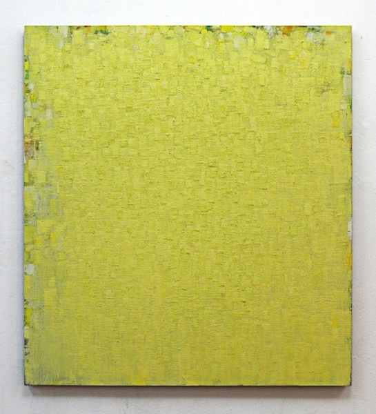 Yellow-Brilliant Yellow–Green - White-Orange-Yellow