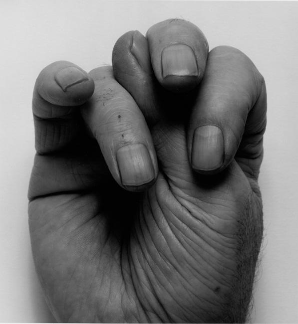 SP 5 88 (Hand)