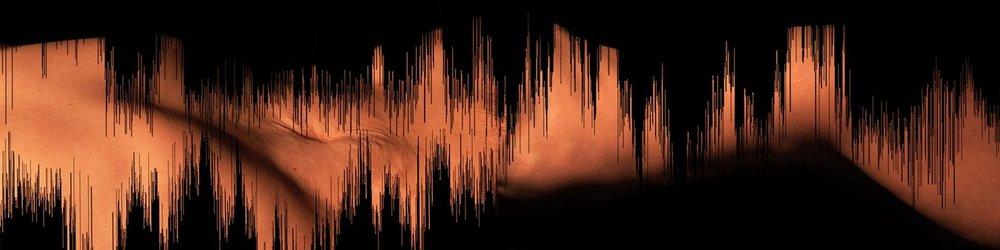 Bodywaves 1