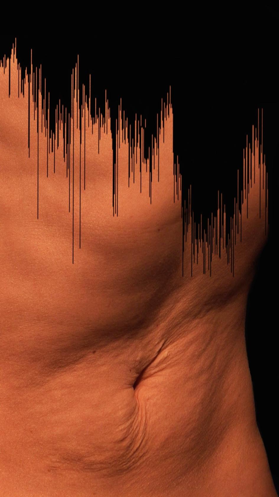Bodywaves 11