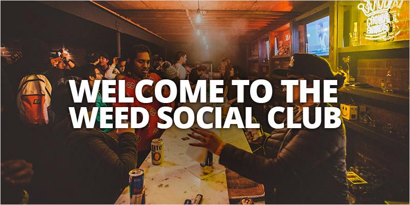 prime weed club