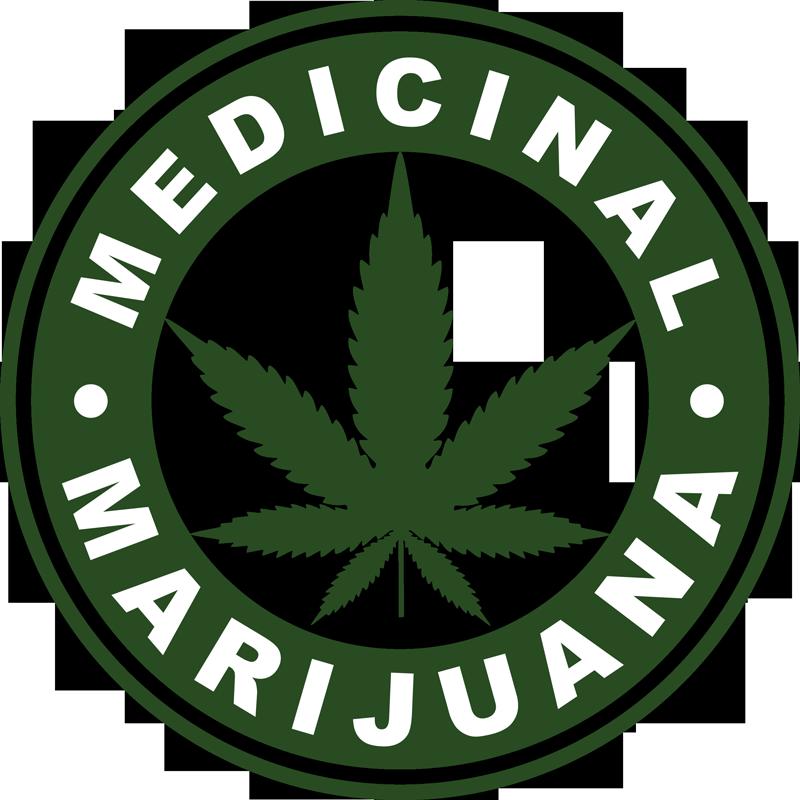 Medical Cannabis Brochure -