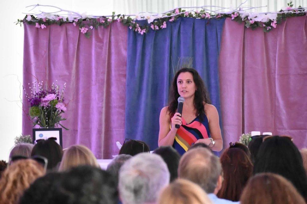 Dr Michelle Weiner DO.jpg