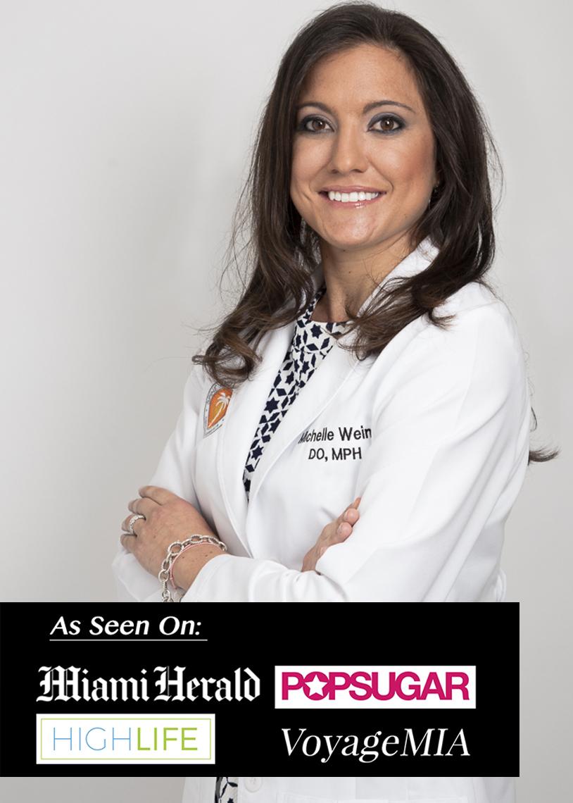 Dr Michelle Weiner.jpg