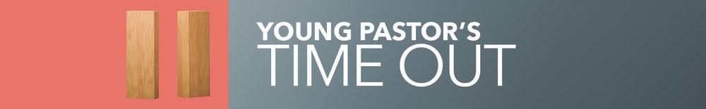 Clover-Header-Young-Pastors.jpg