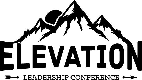 Elevation Logo.jpg