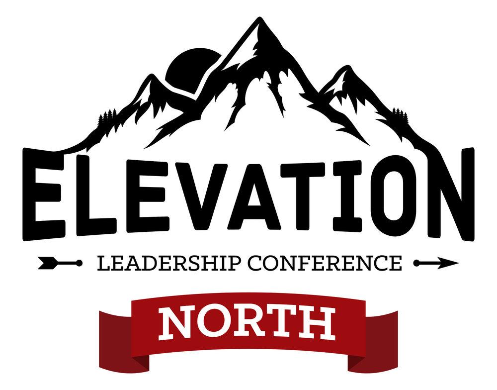 Elevation-Logo-NORTH.jpg