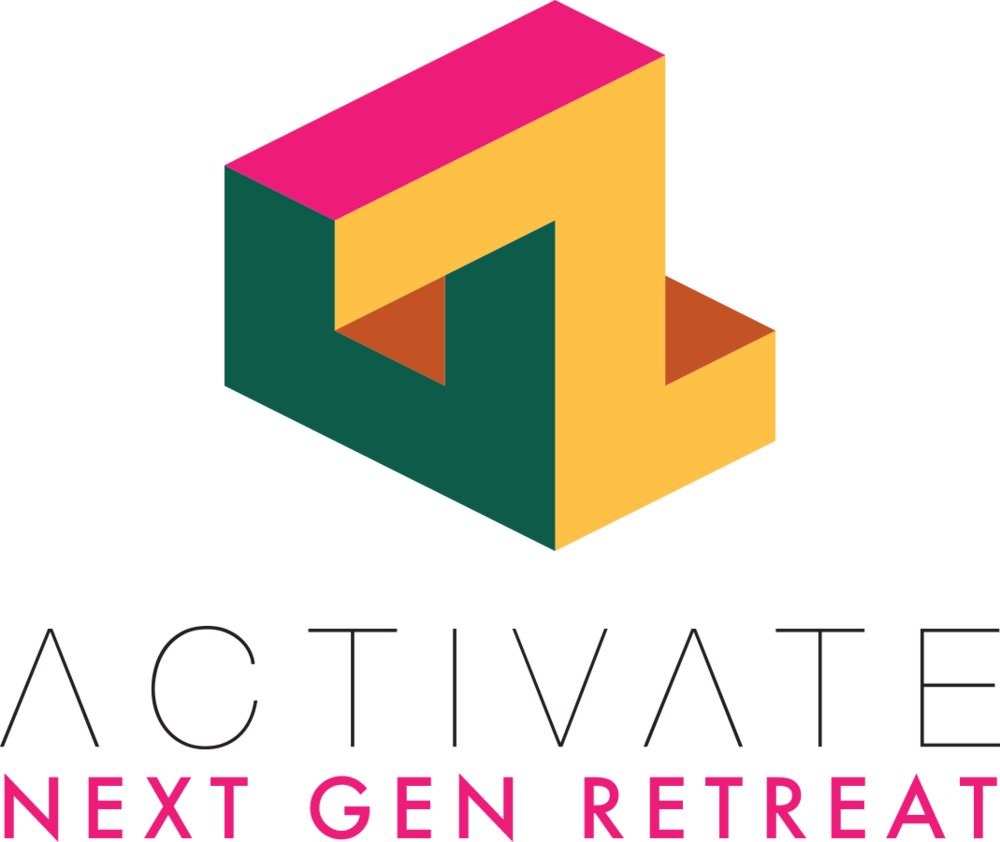 Activate-Logo.png
