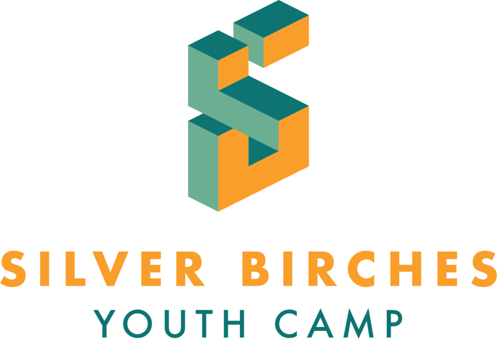 Silver-Birches-Logo.png