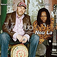 Vo-Duo - Nou La