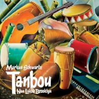 Tanbou nan Lakou Brooklyn / Haitian Drums in the Brooklyn Yard