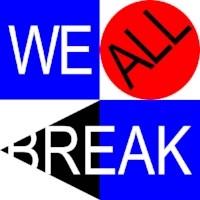We All Break