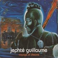 Jepthe Guillaume -  various
