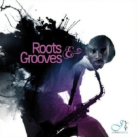 Jowee Omicil - Roots & Grooves