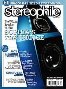 Stereophile_thumb.jpg