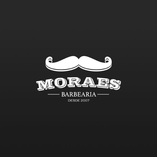 Barbearia Moraes