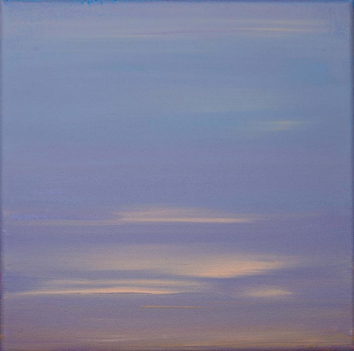 Dusk's Phenomenon 8x8