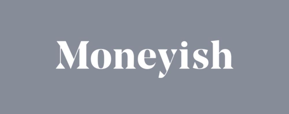 Moneyish Image