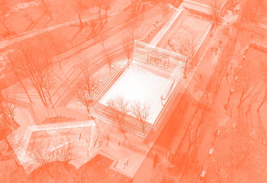 ClientZeitz MOCAA_Orange.jpg