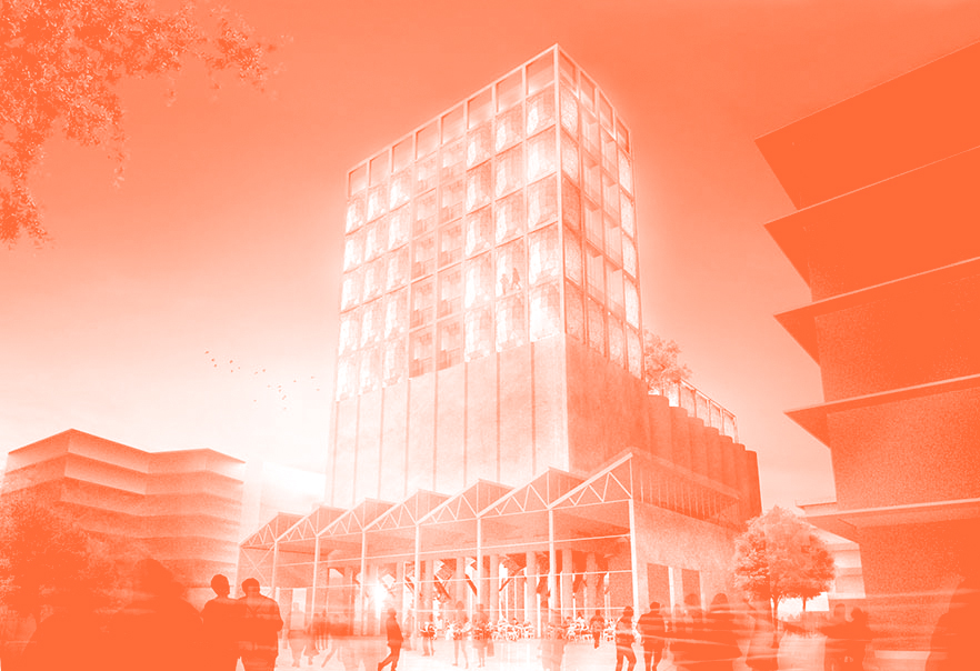 Client_Zeitz MOCAA_Orange.jpg