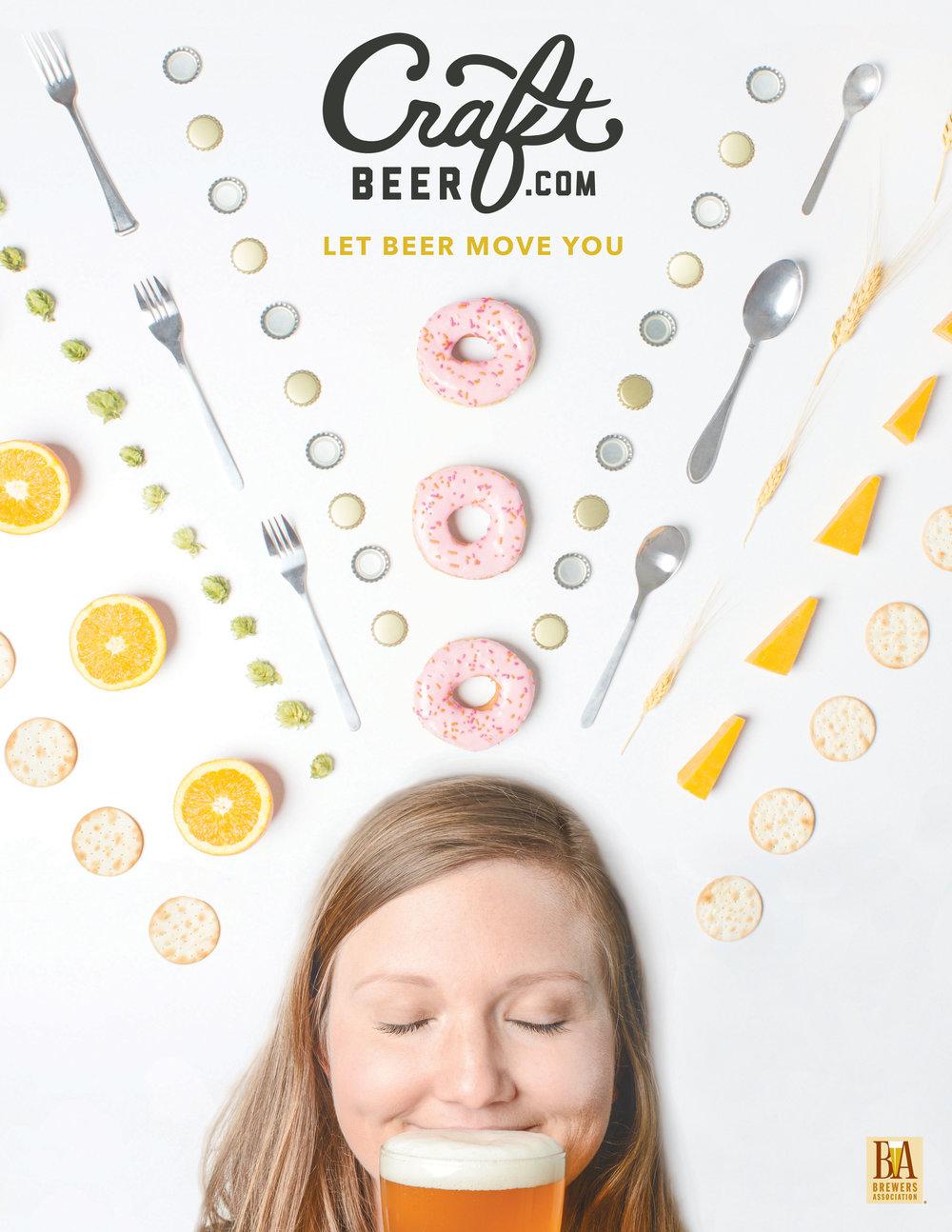 cb.com-ad-campaign.jpg