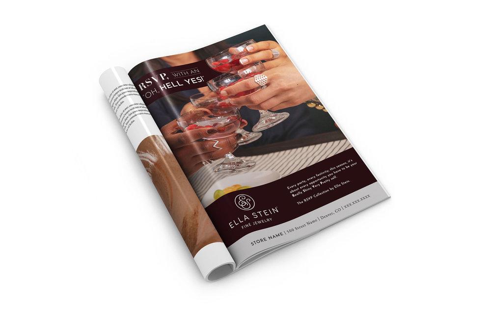 magazine-ad-rsvp.jpg