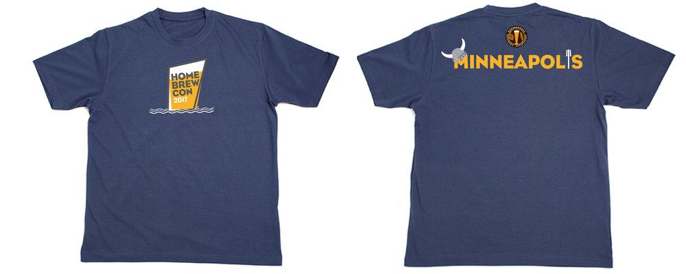 t-shirt-mockup6.jpg