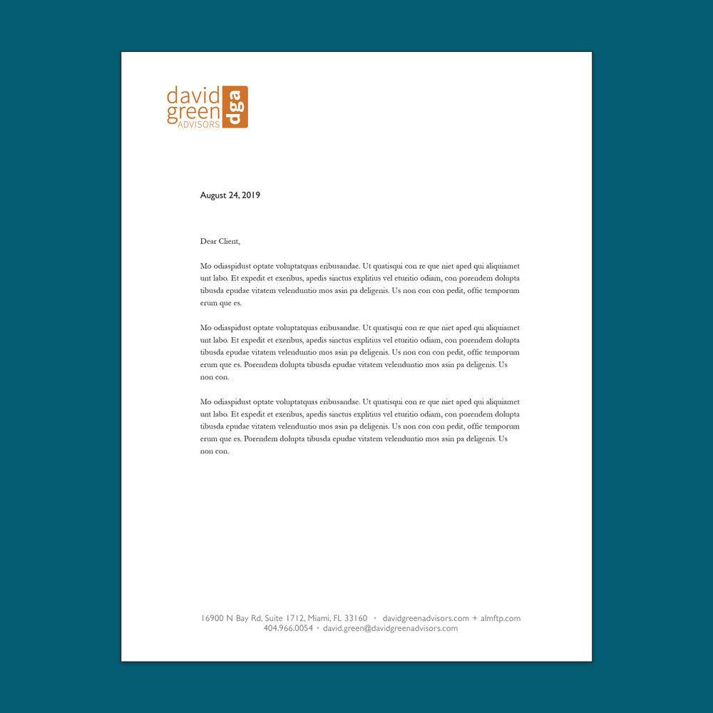 letterhead_dga.jpg