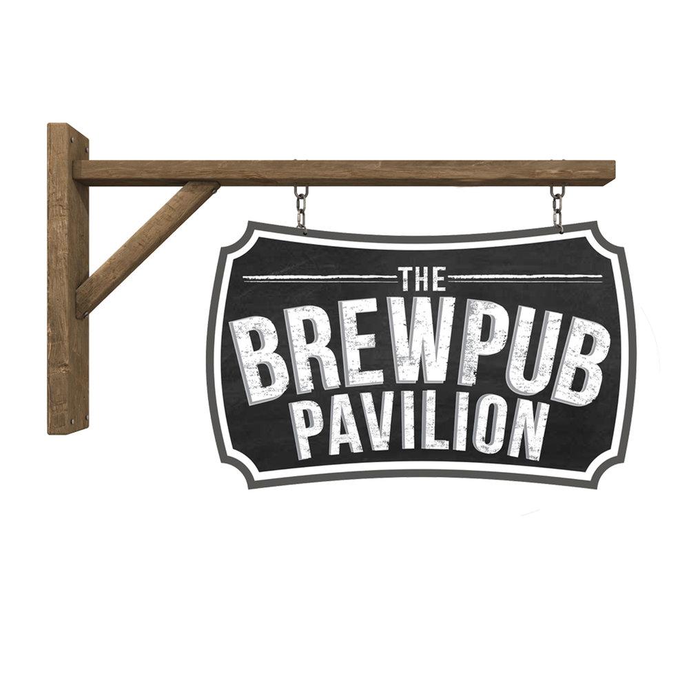brewpub-sign.jpg