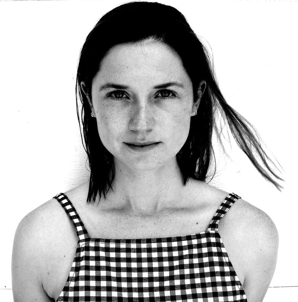 Bonnie wright    Film Actress, Director, Activist