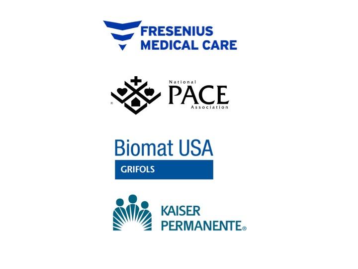 Medical tenants.jpg