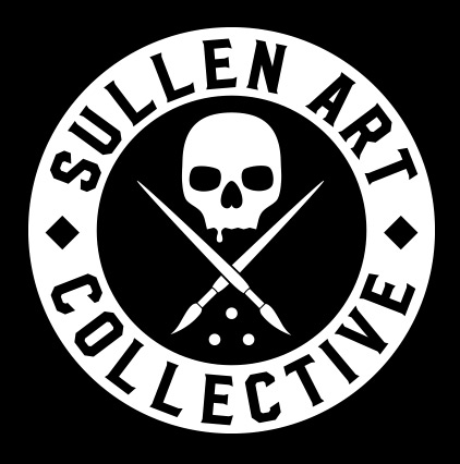 body_art_unleashed_sponsor_sullen_art_collective.jpg
