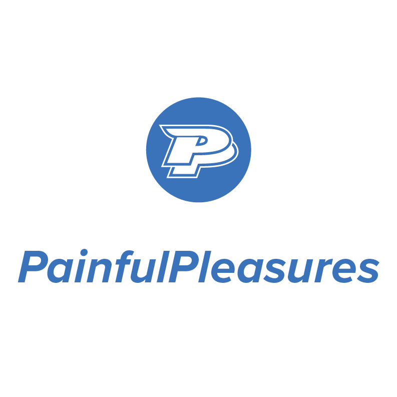 Painful Pleasures.png