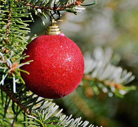 christmas-ornament 465x425.jpg