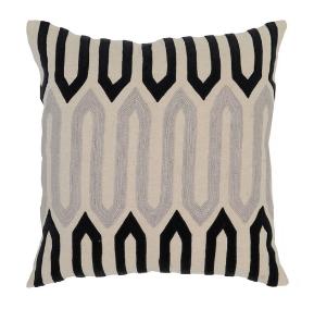 Villa Accent Pillow