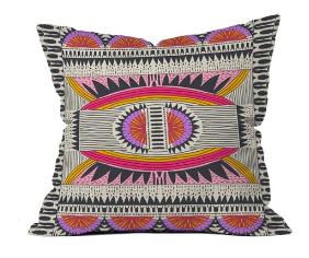 Namais Pillow