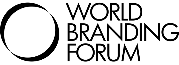 wbf_logo_nbg.png