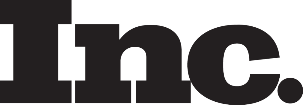 inc-logo-large.png