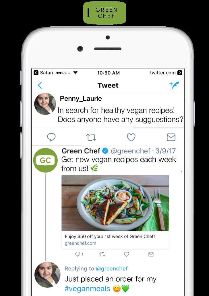 green_chef_tweet.png