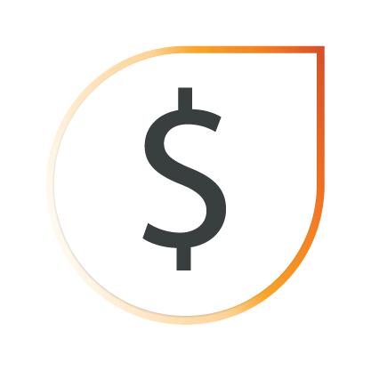 Money icon-01.png