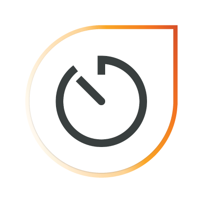 time icon-01.png