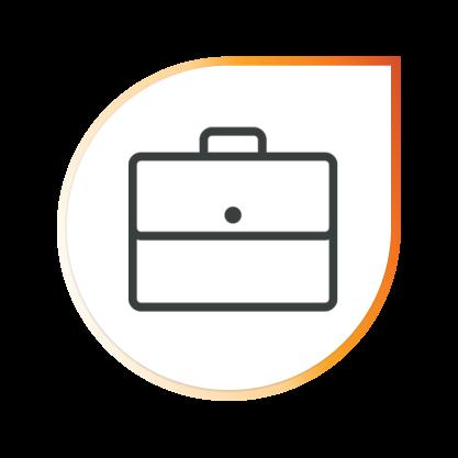 briefcase icon-01.png