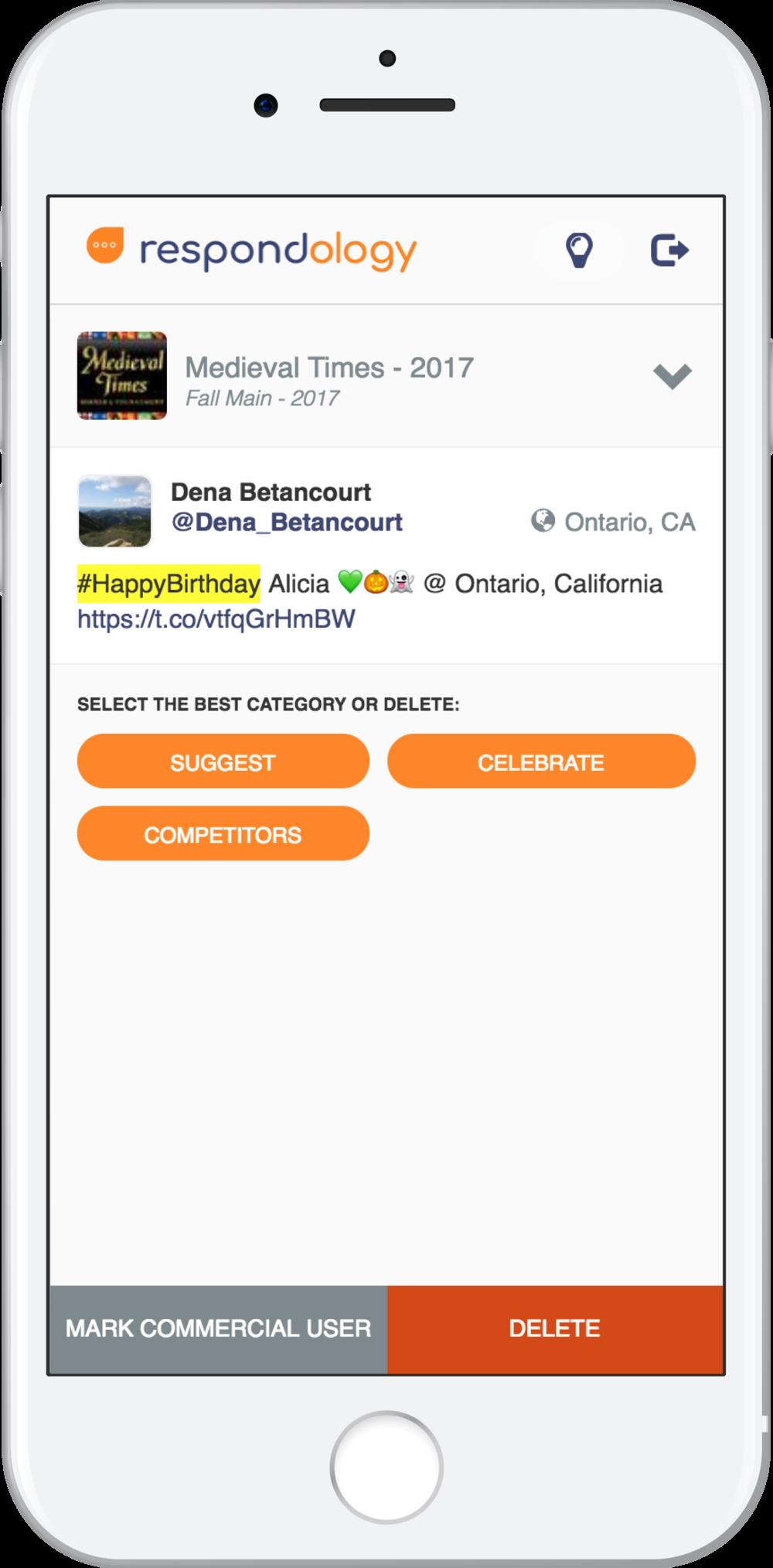 Responder App screenshot.png