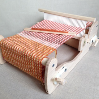 rigid heddle.jpg