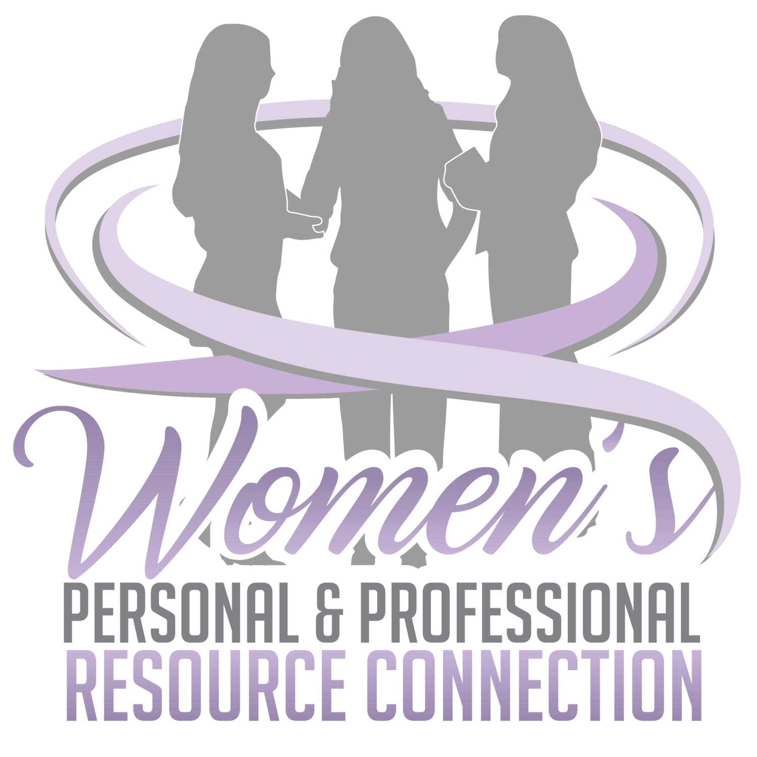 Women's Personal & Professional Resource Connection