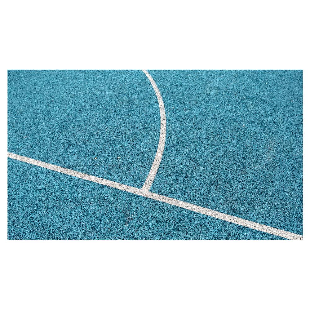 1701_tennis.jpg