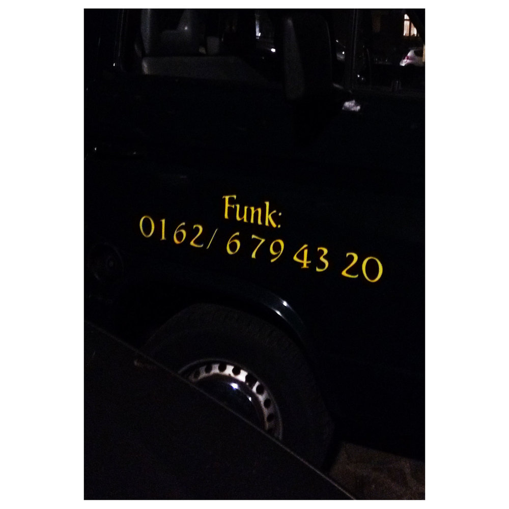 1704_funk.jpg