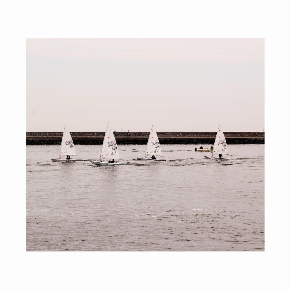 1705_boat.jpg